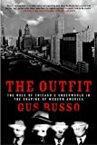 The Outfit (Gus Russo)