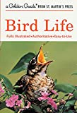 Bird Life: A Guide to the Behavior and Biology of Birds