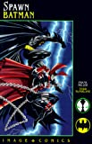 Spawn: Batman