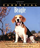 The Essential Beagle