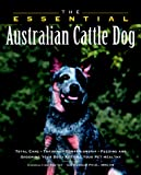 The Essential Australian Cattle Dog