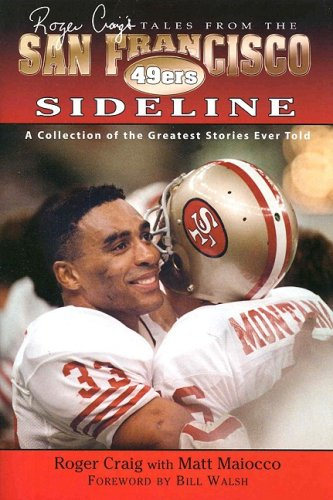 san francisco 49er wallpaper. Sports shareware, Sports :Tales from the San Francisco 49ers Sideline