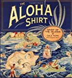 The Aloha Shirt Hawaii books