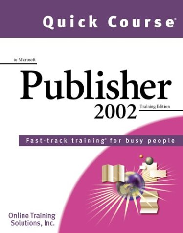 microsoft word 2002 update free download and software reviews