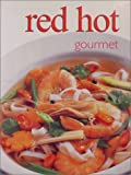 Cajun Cooking: Ultimate Cook Book : Red Hot Gourmet