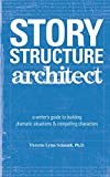 Story Structure Architect