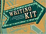 Writer's Digest Writing Kit