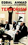 Terrorism: Theirs and Ours - 