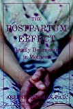 The Postpartum Effect