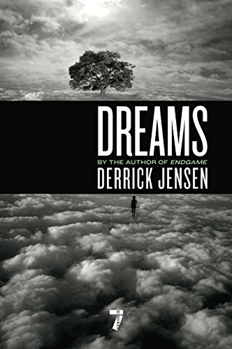 Dreams, Jensen, Derrick