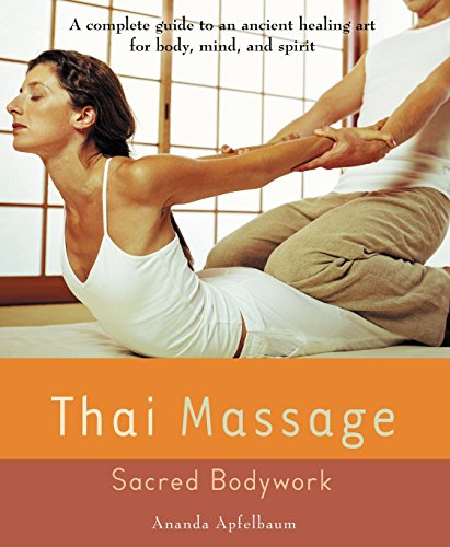 Thai massage sorø atlas biograf