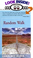 Random Walk by  Lawrence Block (Paperback - May 2000)