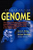 Genome: Updated Edition