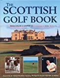 The Scottish Golf Book