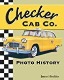 Checker Cab Photo History
