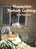 Vegetarian Turkish Cooking