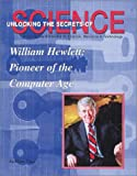 William Hewlett: Pioneer of the Computer Age