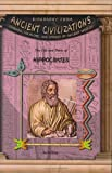 Hippocrates: The LIfe and Times of (Biography from Ancient Civilizations)