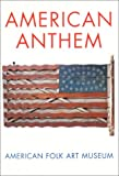 American Anthem Postcard Book