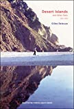Desert Islands and Other Texts (1953-1974)