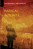Radical Alterity