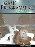 Game Programming Gems