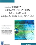 Principles Digital Communication System & Computer Networks preview 0
