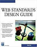 Web Standards Design Guide image
