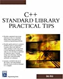 C++ Standard Library Practical Tips image
