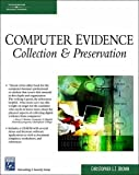Computer Evidence image