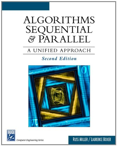 algorith analysis text book Data structures and algorithm analysis edition 32 (java version)  the  various editions of this textbook by the increasing coverage for.