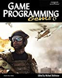 Game Programming Gems 6 (Game Development Series)