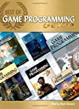 The best of game programming gems