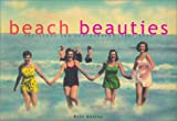 Beach Beauties: Postcards and Photographs, 1890-1940