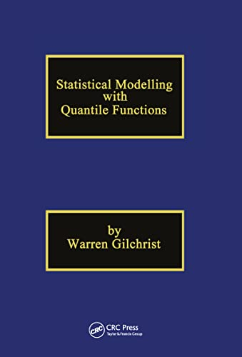 Pdf statistical modelling with quantile functions free ebooks pdf statistical modelling with quantile functions free ebooks download ebookee fandeluxe Gallery