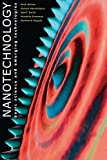 Nanotechnology: Basic Science and Emerging Technologies by Michael Wilson (Editor), et al