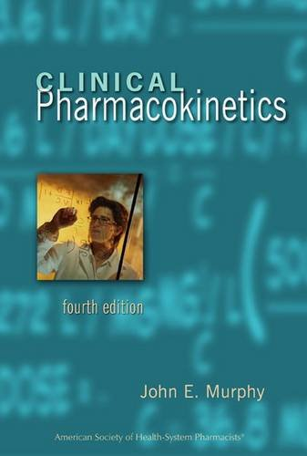golan pharmacology 4th edition pdf