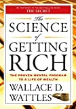 Buy The Science of Getting Rich from Amazon
