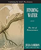 Finding Water: The Art of Perseverance (