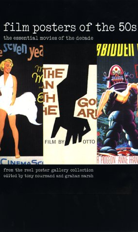 50s Posters