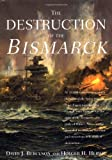 The Destruction of the Bismarck