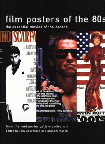 80s Posters