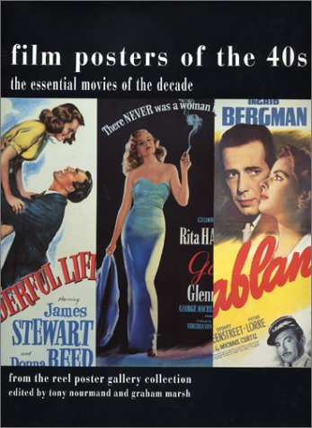 40s Posters