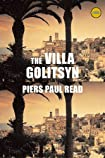 The Villa Golitsyn by Piers Paul Read