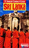 Lonely Planet Sri Lanka Phrasebook (Lonely Planet Sinhala Phrasebook) by Margit Meinhold