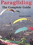 Paragliding by Noel Whittall