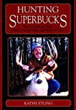 Hunting North America's Upland Birds: Tips and Tactics for Pheasants, Grouse, Quail, Woodcock, Doves, and More