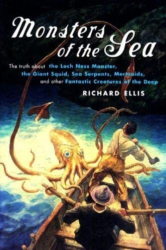 A Mother's Book of Traditional Household Skills, Abell, L. G.
