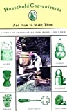 The Hunter's Guide to Ballistics: Practical Advice on How to Choose Guns and Loads, and Use them Effectively