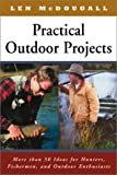 Practical Outdoor Projects